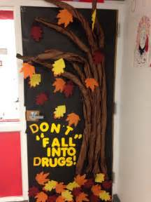 1000 images about ribbon week on