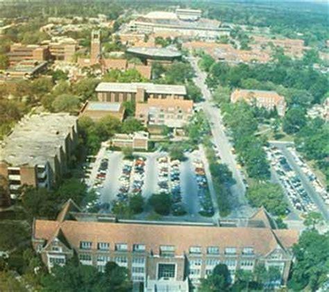 uf housing contract my ufl edu university of florida