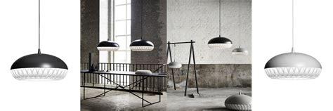 le skandinavisches design skandinavisches design leuchten f 252 r esszimmer in berlin