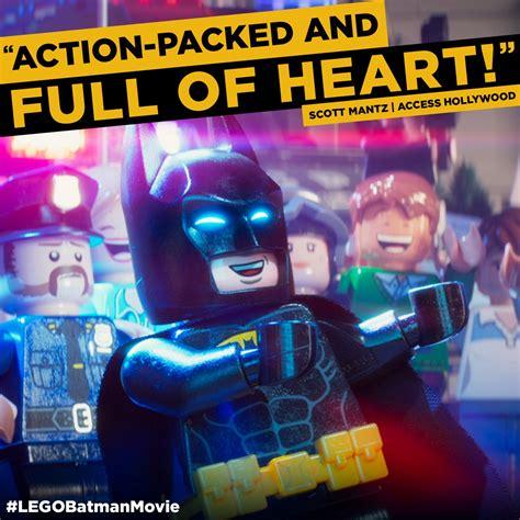 film animasi terbaik full movie preview film the lego batman movie 2017 edwin dianto