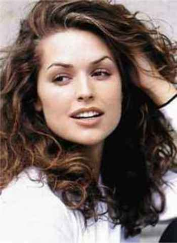 1990s hairstyles haircuts the evolution of women s hairstyles timeline timetoast