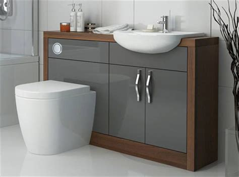 slimline bathroom furniture units bathroom furniture vanity cabinets and storage at bathroom city