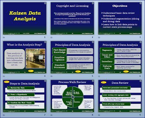 kaizen powerpoint templates ppt kaizen powerpoint presentation free to view rachael