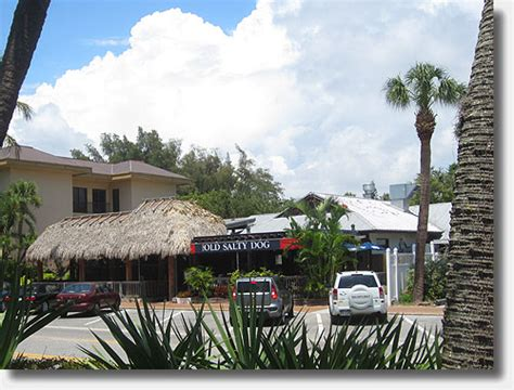 Siesta Beach Attractions Siesta Key House Rentals On The