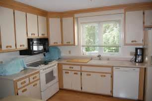 canac kitchen cabinet door replacements pilotproject org canac cabinets submited images
