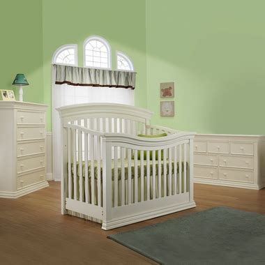 sorelle verona 5 drawer dresser sorelle 3 piece nursery set nursery set verona