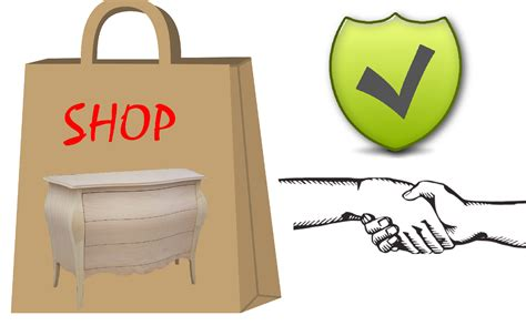 shop mobili pratelli mobili vendita mobili grezzi e verniciati