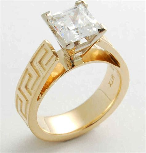 Ringe Gold by Picturespool Beautiful Wedding Rings Pictures