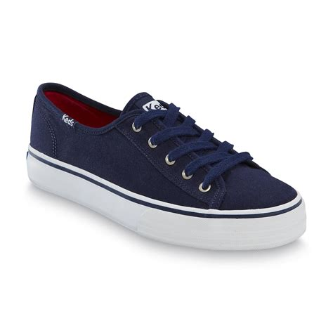 navy athletic shoes keds s up navy athletic shoes