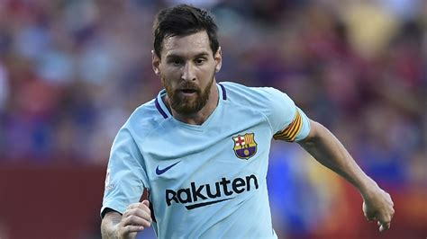 messi best ronaldo messi raul top six chions league all time