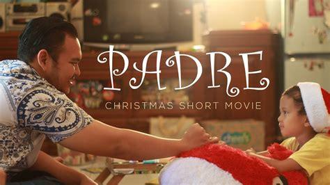 film natal youtube padre film pendek natal christmas short movie youtube