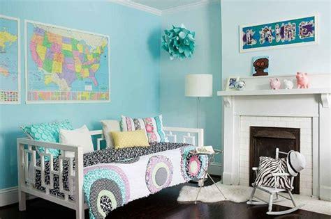 canapé chambre enfant 105 id 233 es d am 233 nagement pour une chambre d enfant