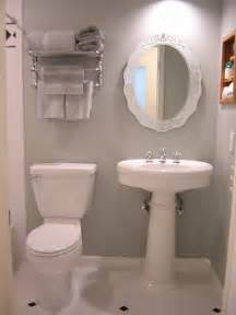 cheap small bathroom ideas small bathroom ideas on a budget best home design room design interior and exterior