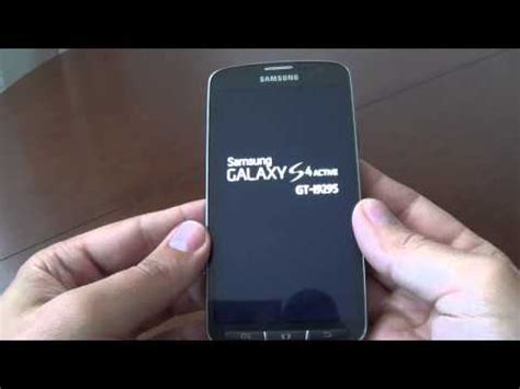 samsung galaxy young pattern lock reset samsung galaxy s4 i9505 hard reset remove pattern lock doovi