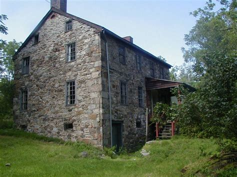 the stone house old stone house architecture houses pinterest