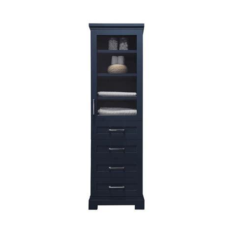 Martha Stewart Kitchen Cabinets Reviews by Martha Stewart Living Lynn 15 In W X 20 In D X 68 In H
