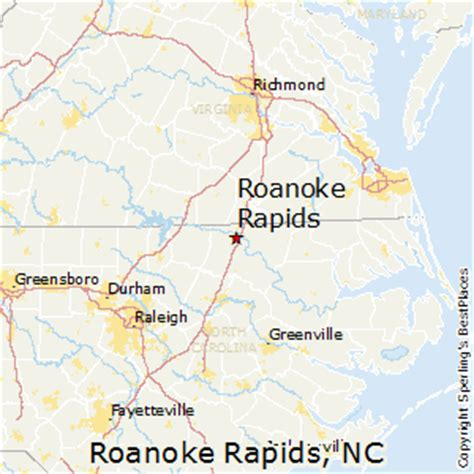 houses for sale in roanoke rapids nc best places to live in roanoke rapids north carolina