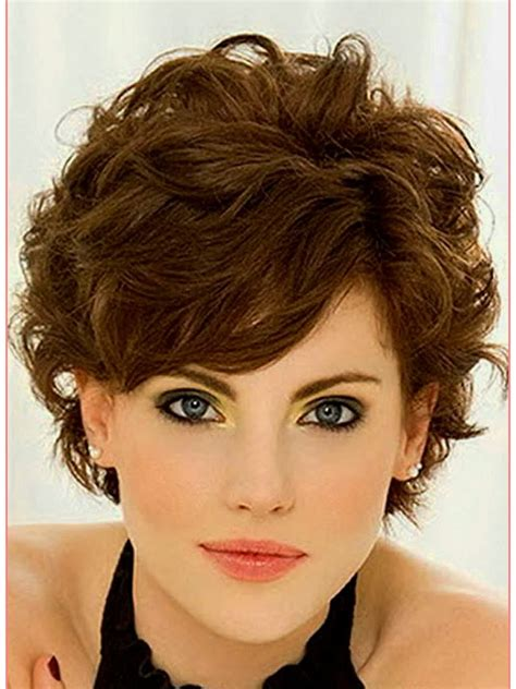 4 unique hairstyles for short hair best short hairstyles unique hairstyles hairstyles for curly hair short best
