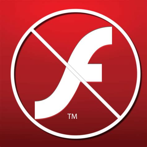 no no or flash and go adobe kills flash on mobile devices coolsmartphone