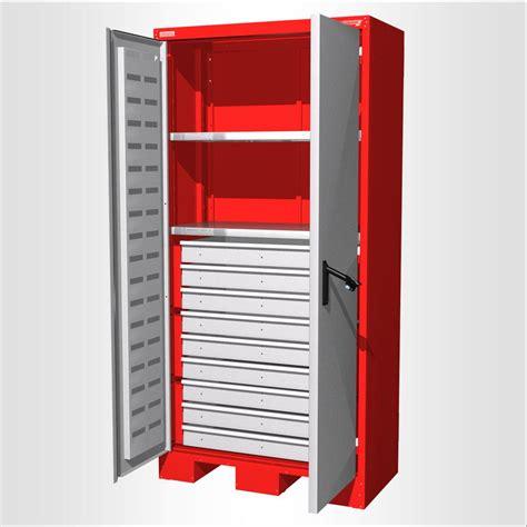 armoire metallique industrielle occasion armoire industrielle et d atelier neuve equip proequip pro