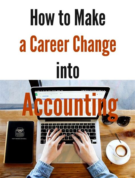 career change guide infographic florida tech online