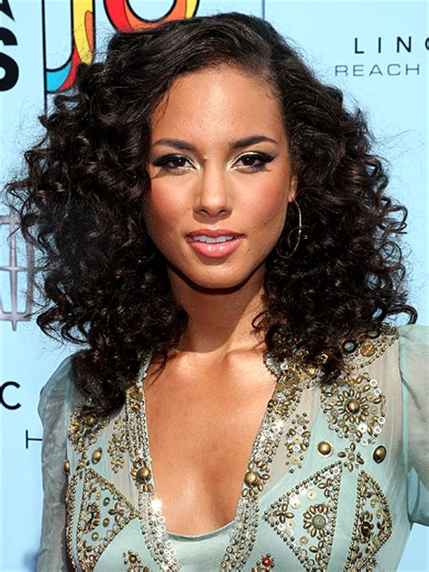 hairstyles for black hair in the summer 2012 summer hairstyles and hair trends for black women