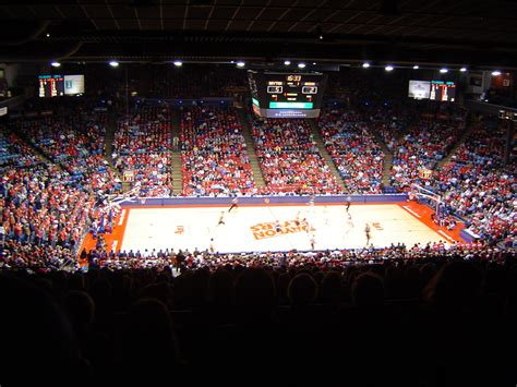 patten university basketball list of ncaa men s division i basketball tournament venues