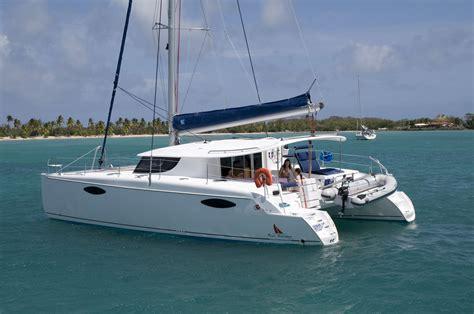 catamaran a vendre thailande achat vente catamarans occasion orana 44 fountaine