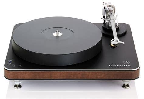 best turntables budget turntables vinyl engine
