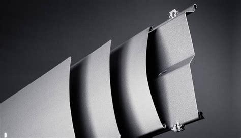 alulux persianas las fotograf 237 as de alulux persiana enrollable puerta de