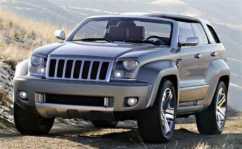 jeep wagoneer 2019 2019 jeep wagoneer specs info and update giosautocare org