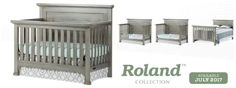 convertible crib sets clearance convertible crib sets clearance baby furniture complete