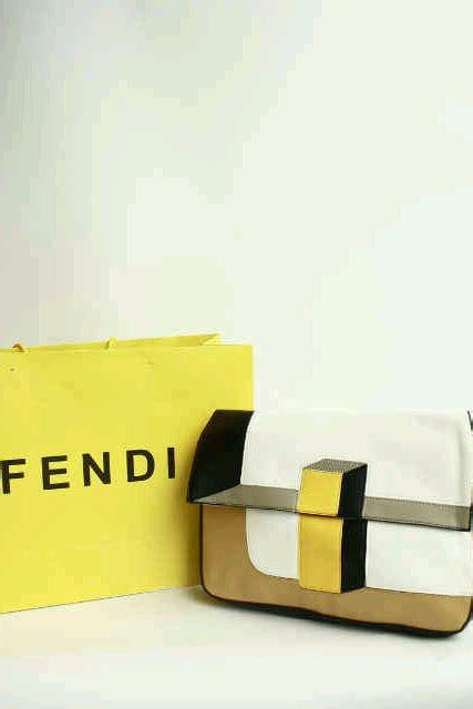 Harga Sandal Fendi jual reseller welcome tas sepatu wanita dll