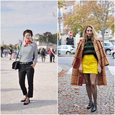 blogger university the coolest fashion bloggers for every type of college