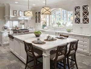 Large Kitchen Island With Seating by Large Kitchen Islands Large Kitchen Islands With Seating