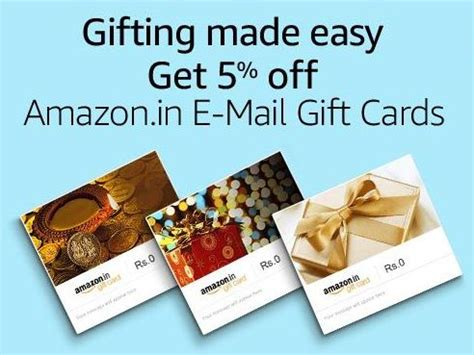 Email Gift Cards Online - email gift cards k recharge offers paytm freecharge uber ola coupons online