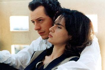 film une romance italienne une romance italienne