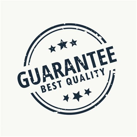 best free vector guarantee best quality st vector free
