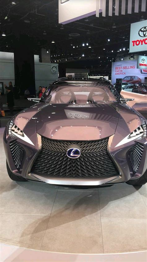 rose gold lexus lexus car goals rose gold riddhisinghal6 luxury