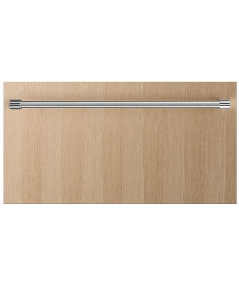 fisher paykel cool drawer panel ready rb36s25mkiw1 36 quot cooldrawer multi temperature drawer