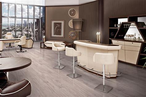 mobili bar moderni  casa top cucina leroy merlin