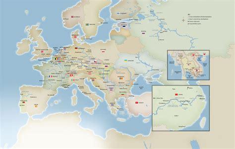 locate germany on world map world map germany choice image diagram writing