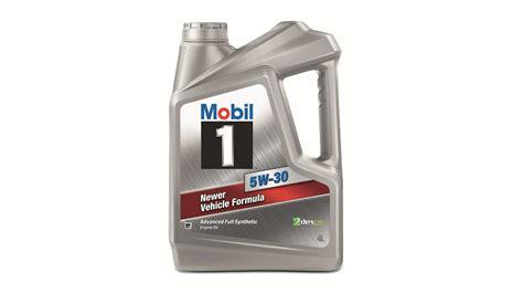 mobil 1 engine mobil 1 engine sludge mobil free engine image for user
