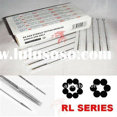hot ceapproval sterile tattoo needle jinlong tattoo supply pre made metal drawers pre made metal drawers