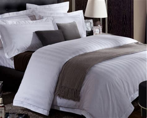 mr price home bedroom linen mr price home bedding quotes