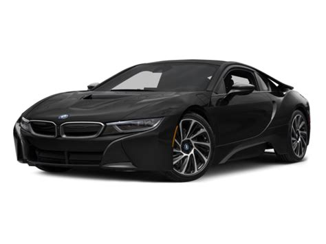 2015 bmw i8 cost new 2015 bmw i8 2dr cpe msrp prices nadaguides