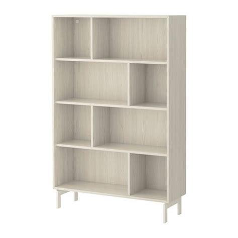Ikea Bathroom Storage Solutions Best 25 Shelf Units Ideas On Standing Shelves Wall Shelf Unit And Bathroom Shelf Unit