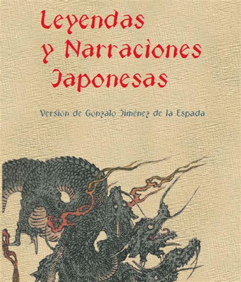 libro leyendas historias actividades eventos organizados por otras instituciones fundaci 211 n jap 211 n madrid