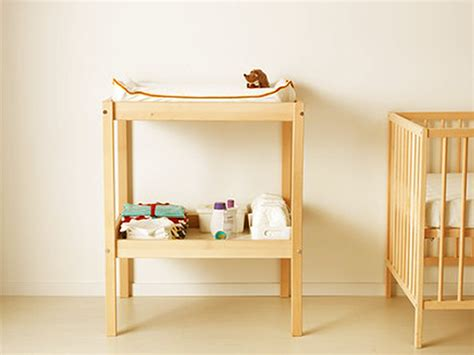 baby changing table baby changing buy