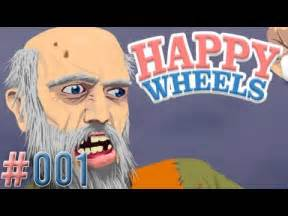 Happy wheels happy wheels with a slightly different twist you will get